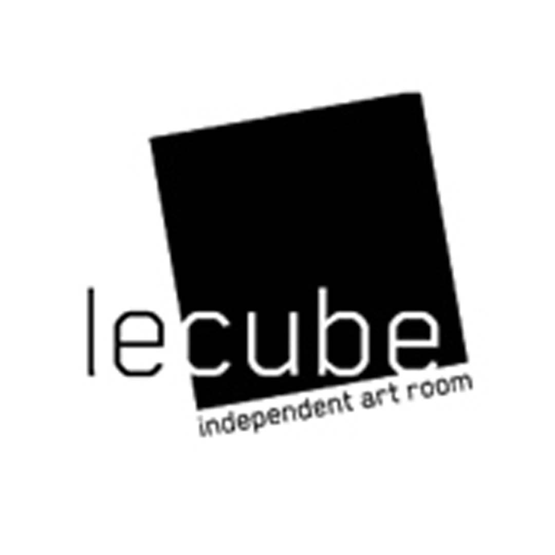 Le Cube Independent Art Room, Rabat, Maroc