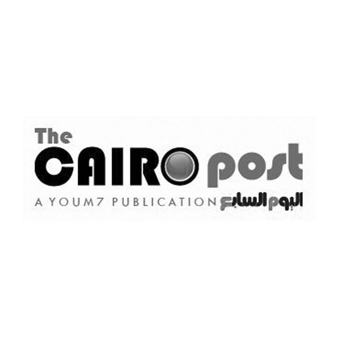 the-cairo-post